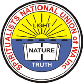 Spiritualists National Union of WA Inc