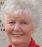 Christine G Sharp